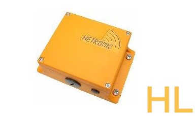 Hetronic ETA Systems product